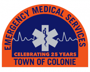 CEMS - 25 Years