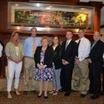 Colonie EMS Receives Recognition During EMS Week